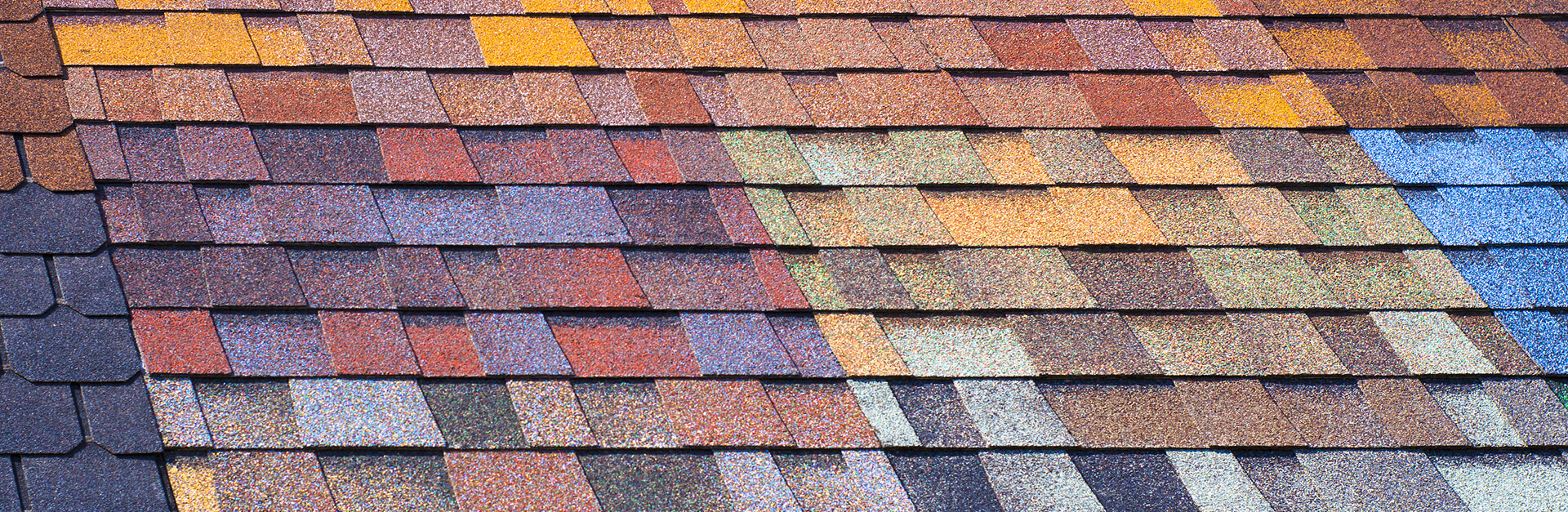 Types Of Roofing Coxco Roofing Richardson Tx