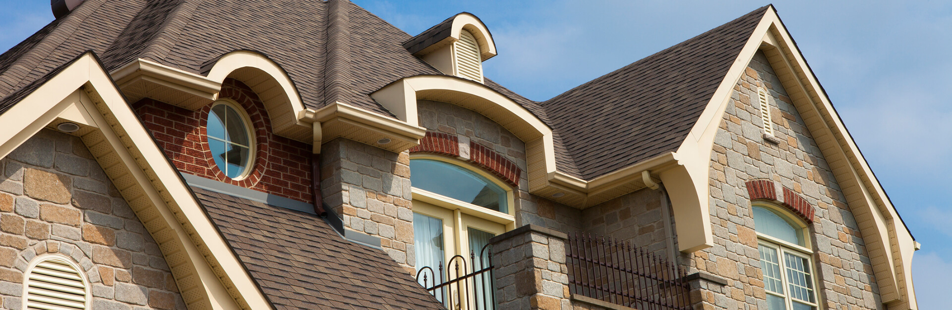 Home Roof Services