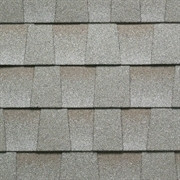 Timberline Antique Slate Shingles