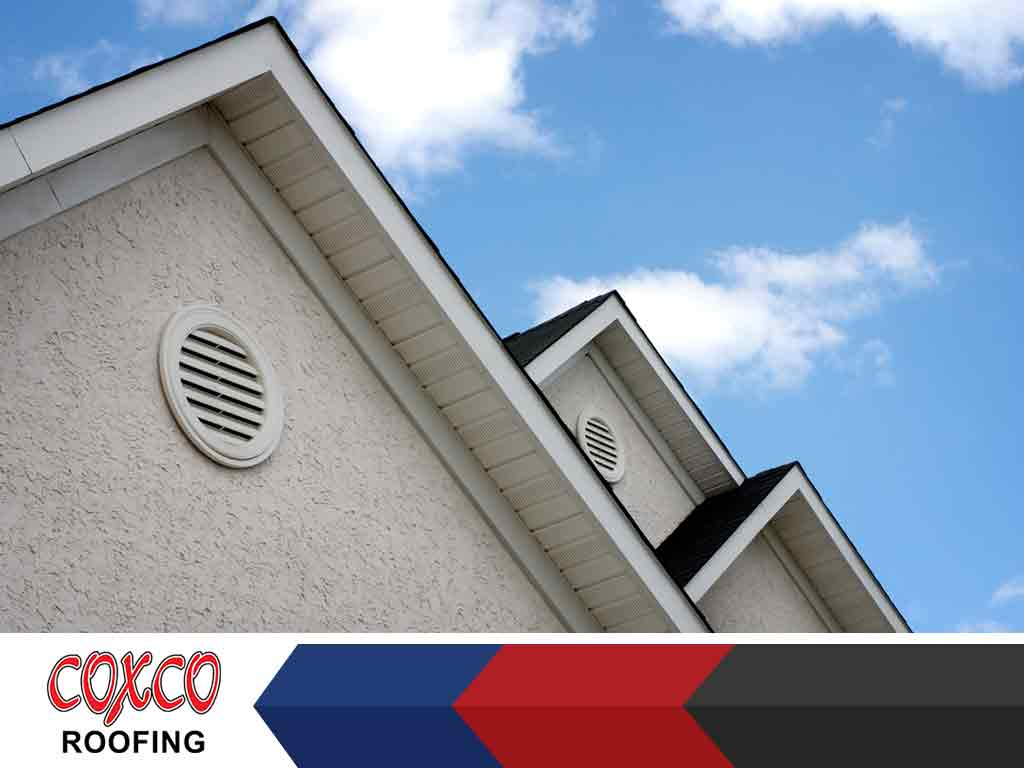 4 Different Types Of Roof Ventilation And Their Functions