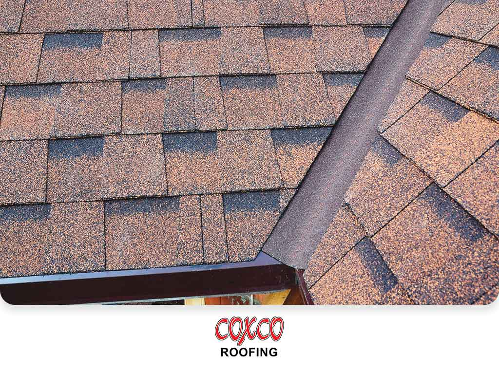 Common Mistakes In Roof Flashing Repair And Installation