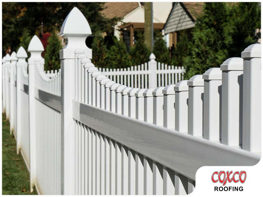 Choosing the Best Fence for Your Yard